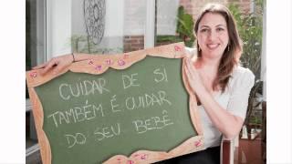 Reflexões sobre a Maternidade: Os bastidores do vídeo