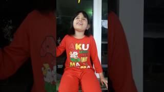 Video Hapipa yang luguh  di yapti makassar 2017 MP3, 3GP, MP4, WEBM, AVI, FLV Desember 2017