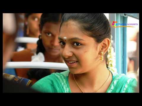 Cinema is not my Only Life – Lakshmi Menon Open Talk