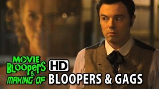 Nonton A Million Ways to Die in the West (2014) Bloopers, Gag Reel & Outtakes Film Subtitle Indonesia Streaming Movie Download