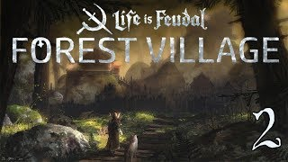 Our Forest Village playthrough continues =]!Support me: http://www.patreon.com/cobrakSONGS:Outro: RTPN - O.U.T. 06https://www.facebook.com/RTPN-206842789351815/