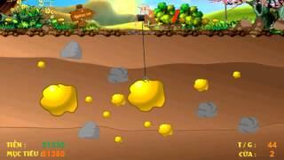 Đào vàng mùa xuân YouTube video