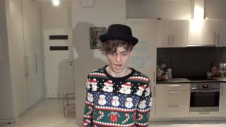 Video Jasmine Thompson - Adore (Cover by Aron Szyls) download in MP3, 3GP, MP4, WEBM, AVI, FLV Mei 2017