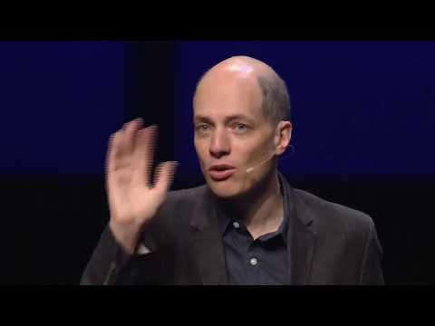 Emotional Education in the 21st Century   Alain de Botton    CDI 20132
