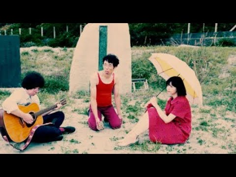 , title : '世田谷ピンポンズ「ときめき坂」 Official Music Video'