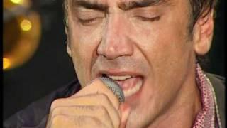 Alejandro Fernandez Me Dedique a Perderte Live.mpg