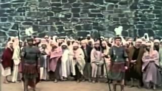 Download Lagu EL LIBRO DE LOS HECHOS Pelicula Completa   YouTube Mp3
