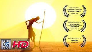 """Video CGI **Award-Winning** 3D Animated Short: """"Pakan"""" by Team Pakan MP3, 3GP, MP4, WEBM, AVI, FLV Maret 2018"""