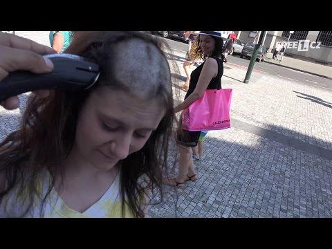 Видео о продажности: на что ты готов за 25 000 чешских крон?