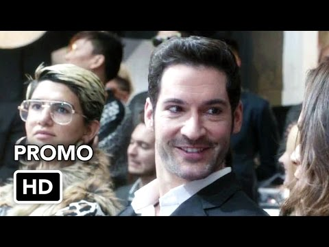 Lucifer 1.05 (Preview)