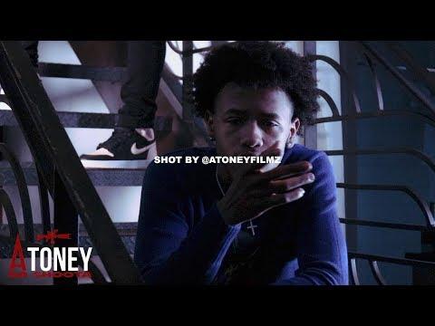 EddieCainFYG ft. Camt1k - Tekken (Official Video) Shot By @AToneyFilmz