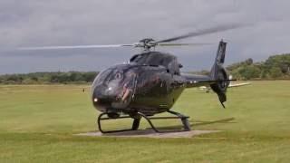 Video G-DMEM Eurocopter EC120 MP3, 3GP, MP4, WEBM, AVI, FLV Juli 2018