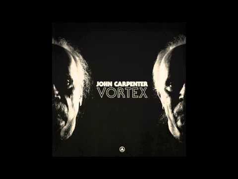 O μετρ του τρόμου Τζον Κάρπεντερ κυκλοφορεί soundtrack για ταινία που δεν έχει γυριστεί!