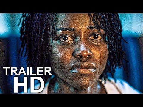 US (Nosotros) - Trailer Subtitulado Español Latino 2019