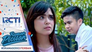 Nonton Roman Picisan   Ada Yang Beda Dari Tatapan Karin Dan Samuel  16 Apr 2017  Film Subtitle Indonesia Streaming Movie Download