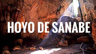 Hoyo de Sanabe: La Cueva Escondida Que Alberga El Mayor Tesoro Taíno | WilliamRamosTV