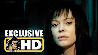 Nonton THE SOUND (2017) Exclusive Movie Clip (HD) Rose McGowan, Christopher Lloyd Film Subtitle Indonesia Streaming Movie Download