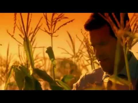 Clip from CSI Miami 8x05  Bad Seed