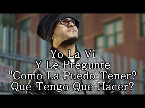 Sencillo Martinez - Falta De Amor (MP3 Download)