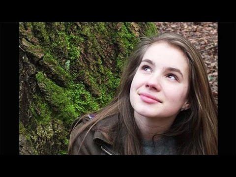Γερμανία: Σοκ από βιασμό και δολοφονία 19χρονης από Αφγανό μετανάστη