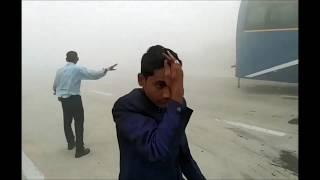 Nonton delhi  worst snow accident 2017 Film Subtitle Indonesia Streaming Movie Download