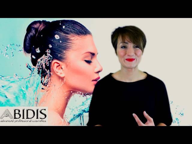 Presentación ABIDIS