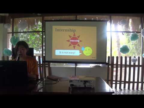 Video Kalikasan Project Presentation (Kelly) download in MP3, 3GP, MP4, WEBM, AVI, FLV January 2017