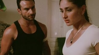 Nonton Kareena with Saif in his room | Agent Vinod Film Subtitle Indonesia Streaming Movie Download