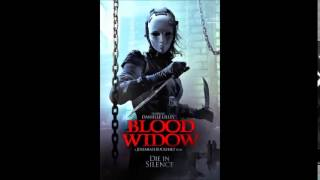 Nonton Blood Widow 2014 Film Subtitle Indonesia Streaming Movie Download