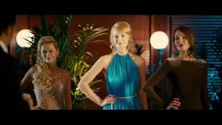 "Video Comedy film ""Beauty contest"" Russian comedy / Russian cinema / best comedy / Russian film MP3, 3GP, MP4, WEBM, AVI, FLV Juni 2018"