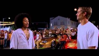 Nonton 2 Fast 2 Furious: Nissan Skyline Race Film Subtitle Indonesia Streaming Movie Download