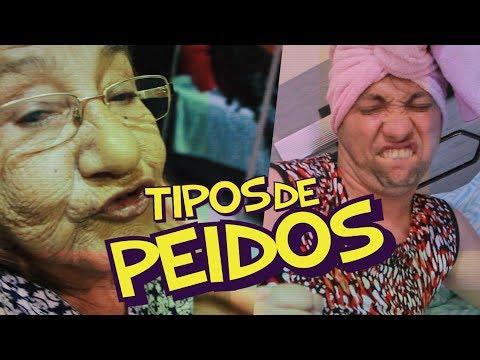 Imagens de feliz páscoa - TIPOS DE PEIDO #1