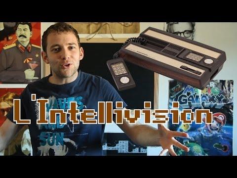 L'Intellivision [HJV hors série]