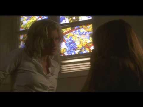 Loving Annabelle - Bloopers & Missing Scenes - The Reason