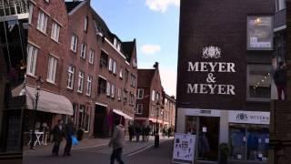 Venlo Netherlands  City new picture : Stadt Venlo Niederlande Netherlands 2014 Diashow