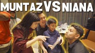Video Niana Tebak Nama Anak2 Gen Halilintar Feat Ranz Kyle, Chandra Liouw, Skinny Indonesia 24 MP3, 3GP, MP4, WEBM, AVI, FLV Juli 2018