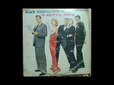 Ray Conniff - ´S Awful Nice - Lado B
