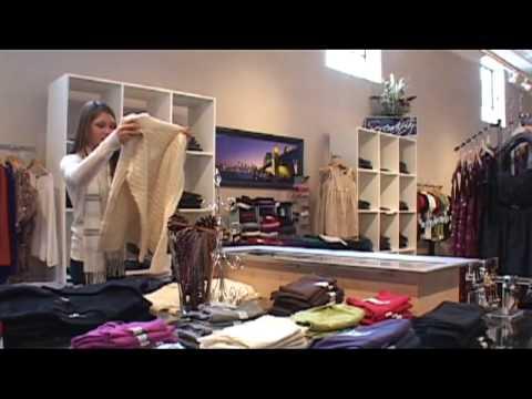Believe in Bristol Merchants Talk About Downtown