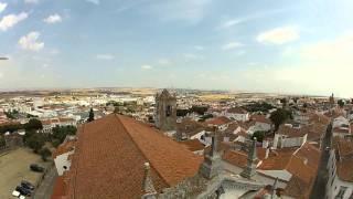 Beja Portugal  city photos gallery : Beja - Portugal