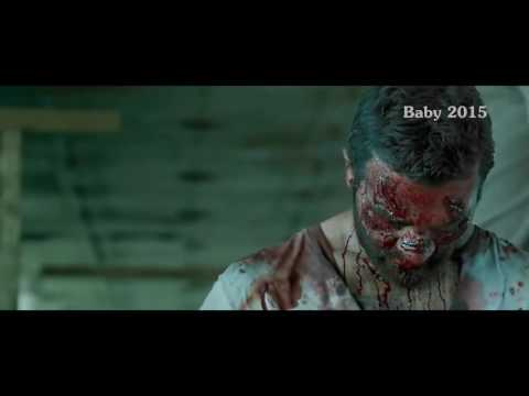 Baby Hindi Movie 2015