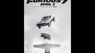 Nonton Furious 7 review Film Subtitle Indonesia Streaming Movie Download