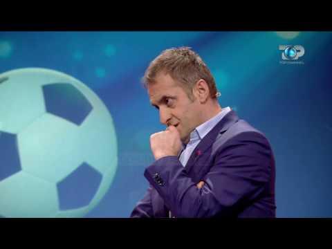 Procesi Sportiv, Pjesa 1 - 20/11/2016