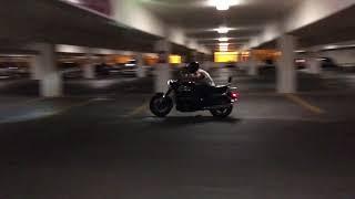 9. Rocket 3 | Launch | Burnout | Roadster | 2300cc Engine Motorcycle | Triumph | 0-60