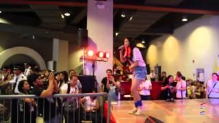 Video Diary Ng Panget - James Reid and Nadine Lustre's Kilig Moment MP3, 3GP, MP4, WEBM, AVI, FLV September 2019