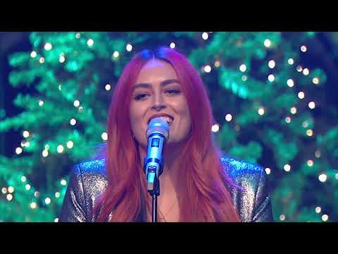 Heyday Choir | The Late Late Show | RTÉ One