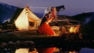 90\'s Bollywood Classics