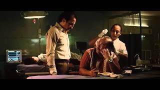 Nonton Get.the.Gringo.2012.SWESUB.BRRip.XviD-Fuvisa Film Subtitle Indonesia Streaming Movie Download