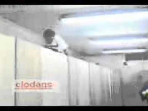 مخفی حمام زنانه