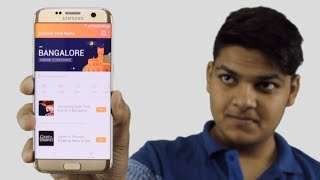 App : https://goo.gl/shapX2Watch Previous Video : https://www.youtube.com/watch?v=3slRbjEe0s0Follow Me On Twitter : https://twitter.com/PrinceChandraINMusic Credits : NCS~Explain In Hindi Series is Very Popular.~LIKE  SHARE  SUBSCRIBE FOR MORE VIDEOS LIKE THIS~THANKS FOR WATCHING!     --ENJOY--