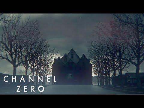 Channel Zero Season 2 (Teaser 2)